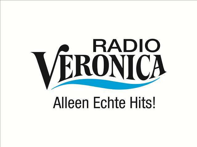 RadioVeronica-logo