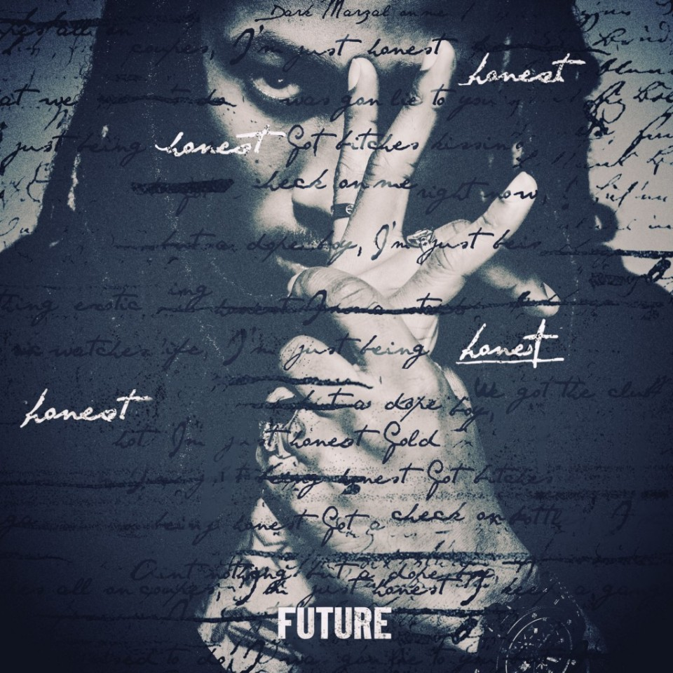 Future-final-approved-cover-8x8-1024x1024