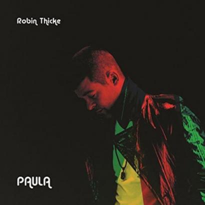 robin-thicke-paula-album-cover