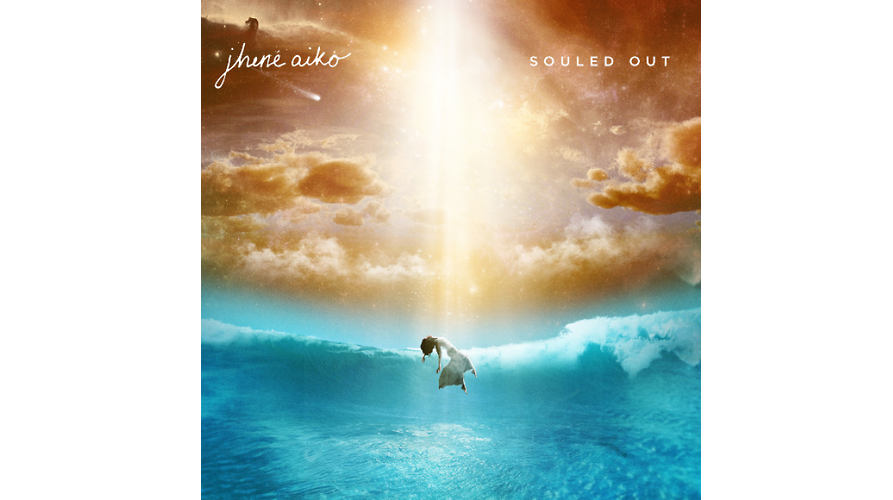Jhené-Aiko-Souled-Out