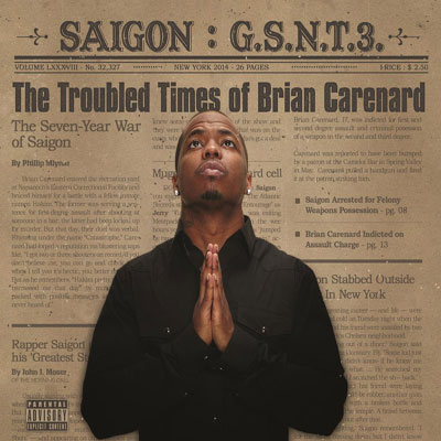 saigon-troubledtimes