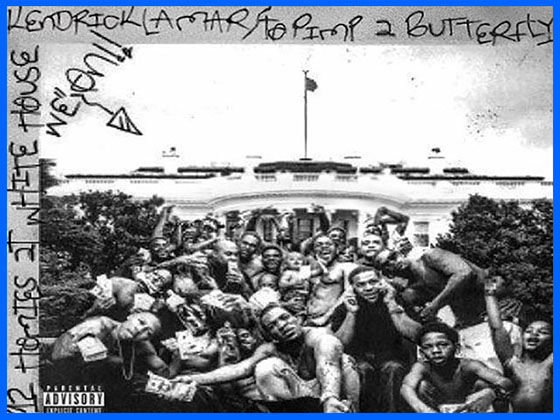 kendrick-lamar-to-pimp-a-butterfly-12-homies-at-white-house-full-cover2