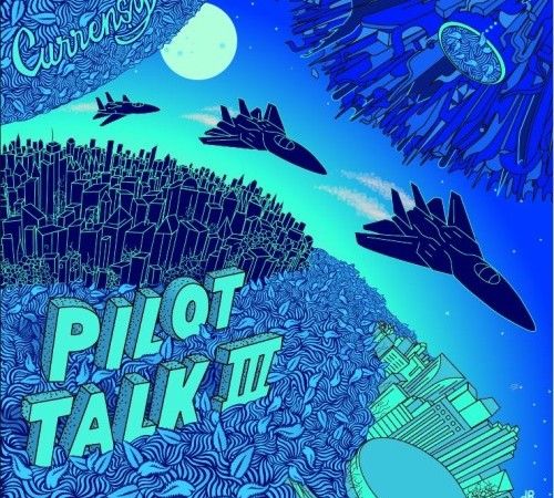 currensy-pilot-talk-3-cover-500x450