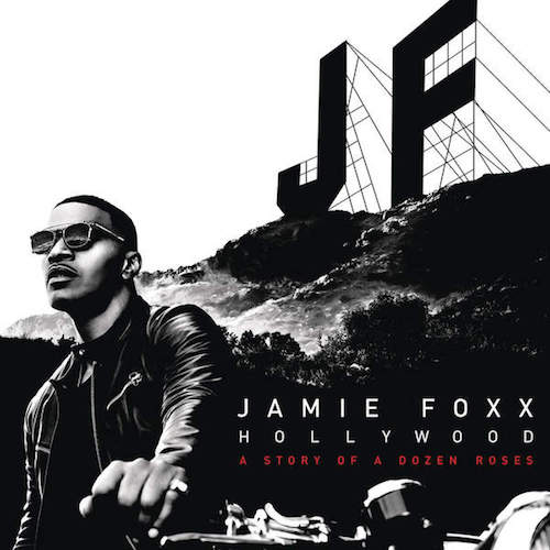 Jamie_Foxx_Hollywood_Track_List_Cover_Art