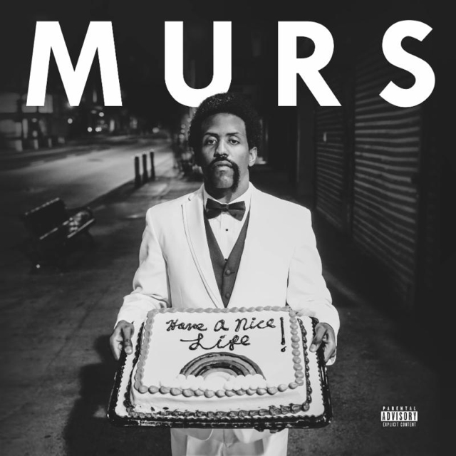Murs-Have-A-Nice-Life