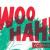 Scoor tickets voor Woo-Hah Festival! (@N1els – Sa 16h @FunX)
