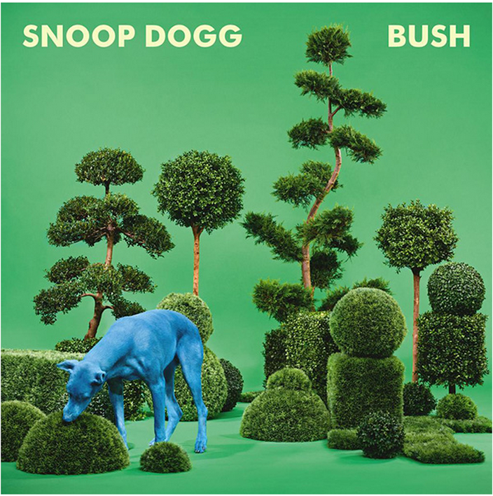 snoop-dogg-bush-album-cover