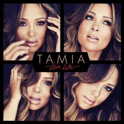 tamia-love-life-album-2015-billboard-650x650