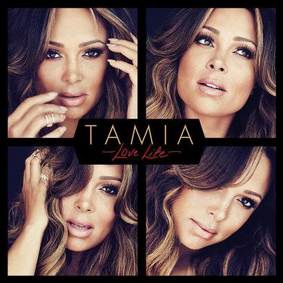 tamia-love-life-album-2015-billboard-650x650