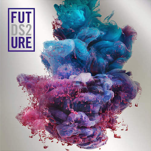 future-dirty-sprite-2-cover