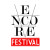 Nog even kans op tickets 'Encore' ('@N1els' – Sa 16h @FunX)