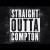 Win tickets voor 'Straight Outta Compton'!  – @N1els Sa 16h @FunX