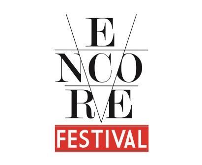 Win entrée tot Encore Festival!