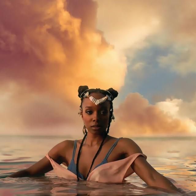 Jamila-Woods-Cover-640x640