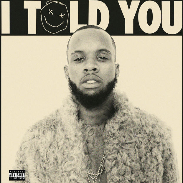Tory-Lanez-I-Told-You-cover-art