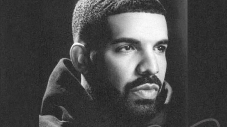 Drake goes '2 for 1'